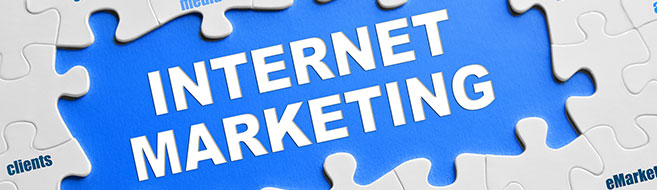 online marketing diafimisi